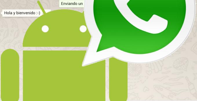 razones para buscar whatsapp
