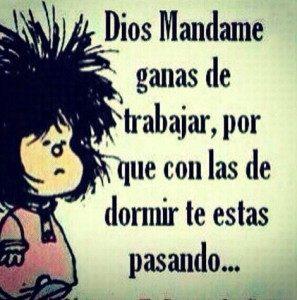 imágenes para whatsapp de Mafalda
