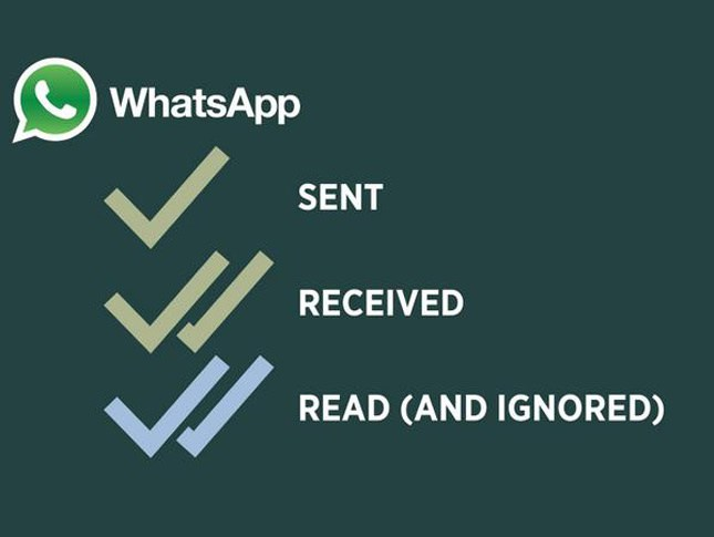 Como se descargar whatsapp para android